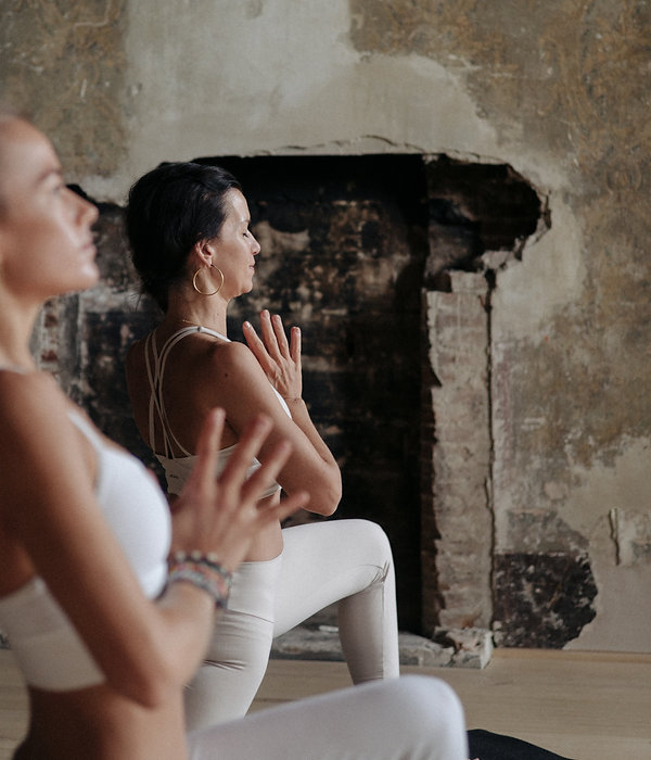 Floret Tribe Yoga Numeroventi-9.jpg