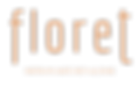 Floret-Logo-no-blackground-PEACH.png