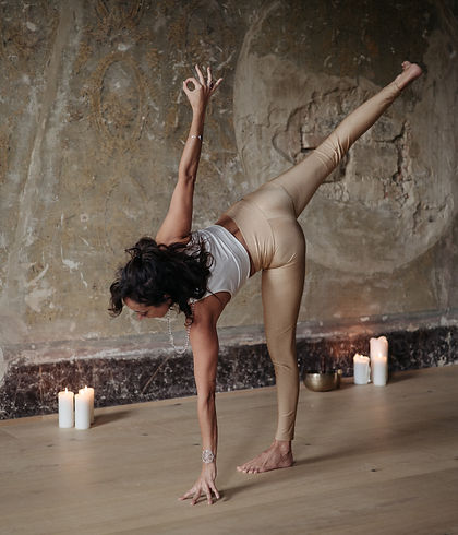 Floret Tribe Yoga Numeroventi-13.jpg