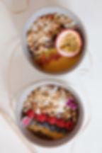 floret Superfood Bowls