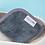 Thumbnail: Coco & Camila Cleansing Cloths - 2 pack