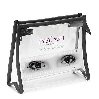 The Eyelash Emporium™ Closing Credits Aftercare Bag