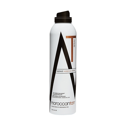 MoroccanTan® Instant Airbrush Spray 177ml