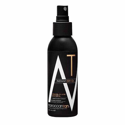 MoroccanTan® Instant Dry Oil 125ml