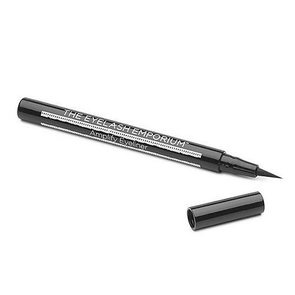 The Eyelash Emporium™ Amplify Eyeliner