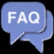 kisspng-faq-computer-icons-information-q