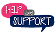 HelpSupportWeb.png