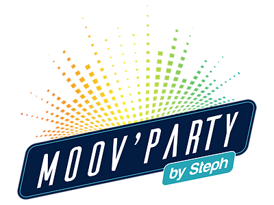 moovparty-web-fond-transparent.png