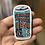 Thumbnail: Georgia Beer Magnets