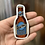 Thumbnail: Domestic Beer Magnets