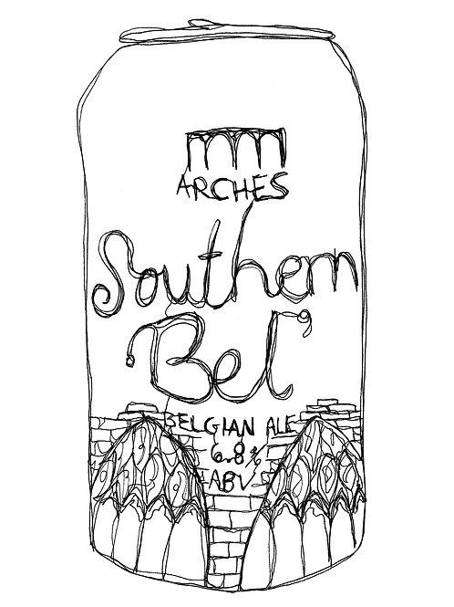 Southern Bel