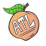 ATL.jpg
