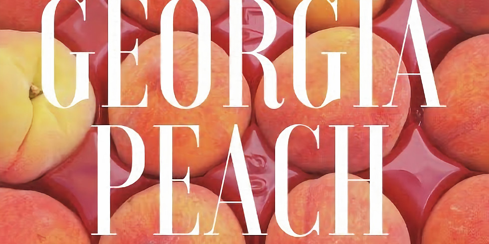 North Georgia Peach Festival