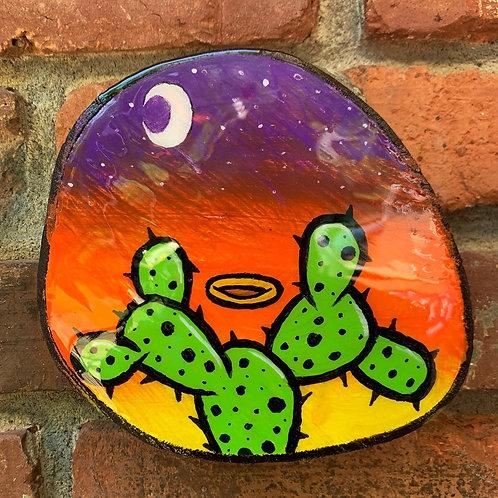 Holy Cactus