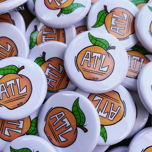 ATL Pin