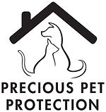 Precious Pet Protection Final.jpg