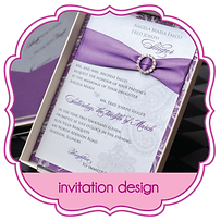 DBYinvitations boxed invitatiton