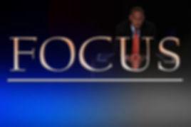 focus 5.jpg