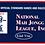 Thumbnail: MahJongg Lessons for Beginners