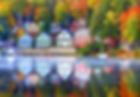 Screen Shot 2020-05-29 at 7.31.53 PM.png
