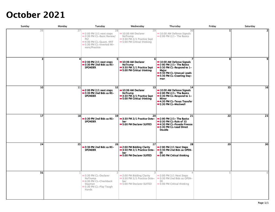October 2021 Classes.jpg