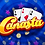 Thumbnail: Canasta Lessons for Beginners