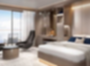 Terrace Suite.png