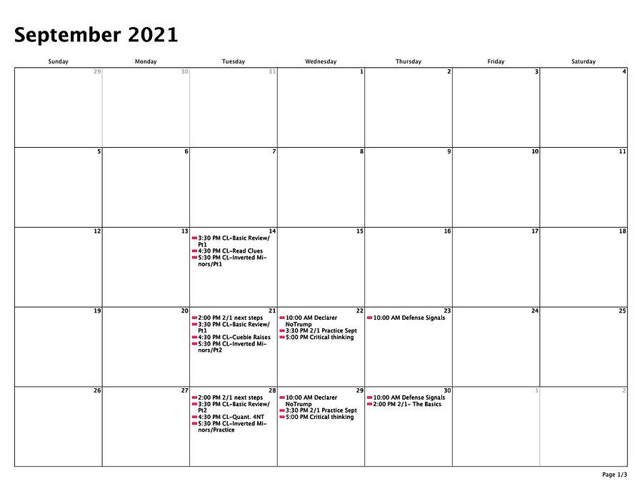 Fall 2021 Classes.jpg