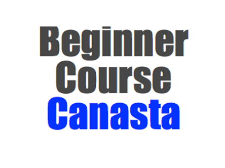 Canasta Lessons for Beginners