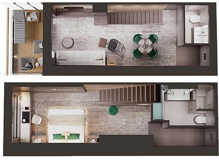 Loft Suite floorplan.png