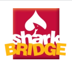 SharkBridge LIVE! Tutorial