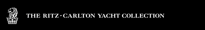 Ritz-Carlton Yacht Collection Bridge Cru
