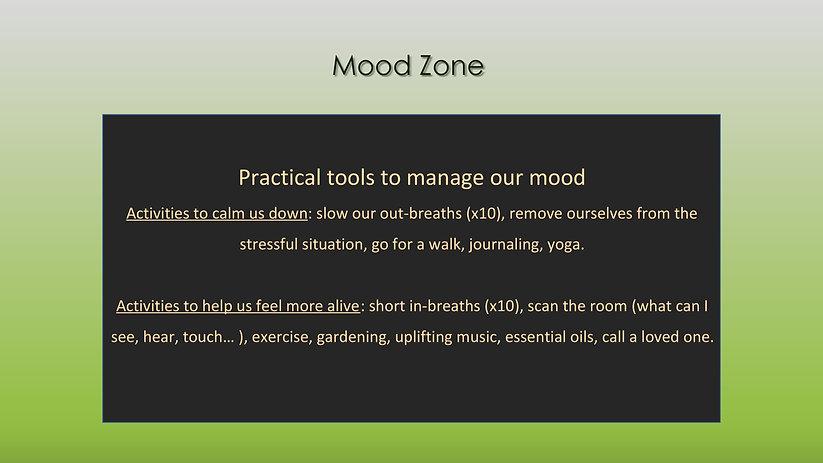 Mood Zone - Page Website-10.jpg
