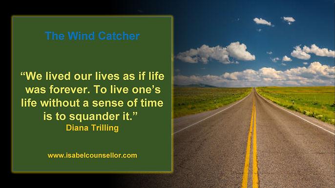 The Wind Catcher - 01-08-21.jpg