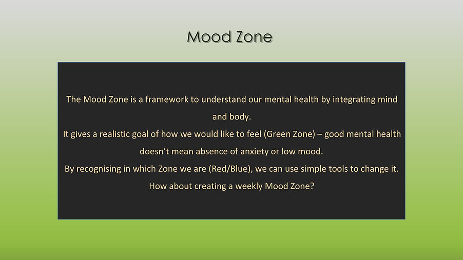 Mood Zone - Page Website-1.jpg