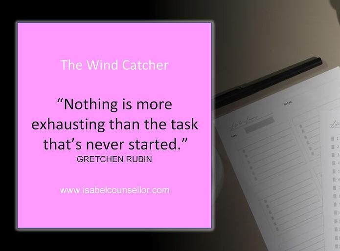 The Wind Catcher - 20-07-21.jpg
