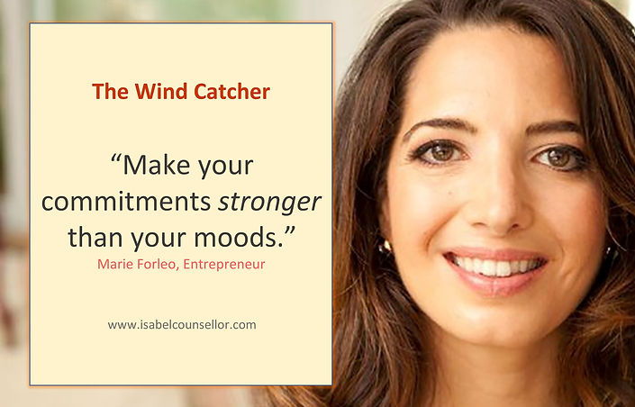 The Wind Catcher 13-07-21 .jpg