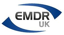 EMDR-logo-2020-pdf.jpg