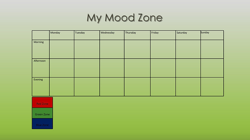 Mood Zone - Website page 1.jpg