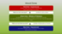Mood Zone - Page Website-0.jpg