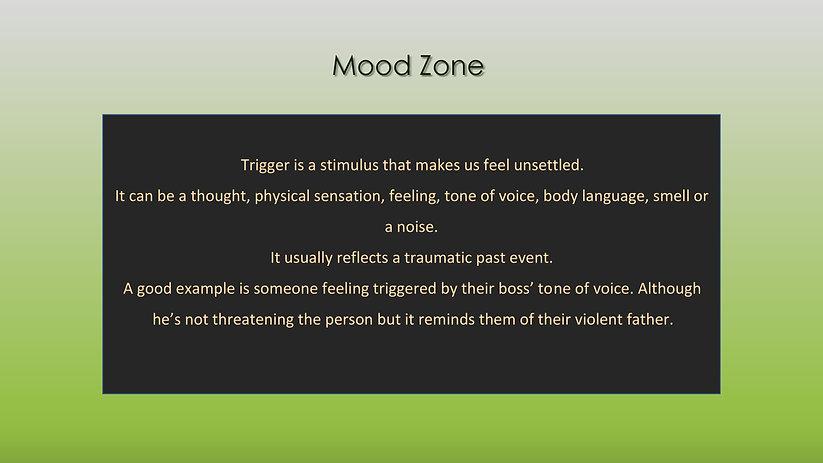 Mood Zone - Page Website-6.jpg