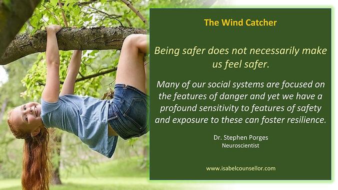 The Wind Catcher - 21-08-21-21.jpg