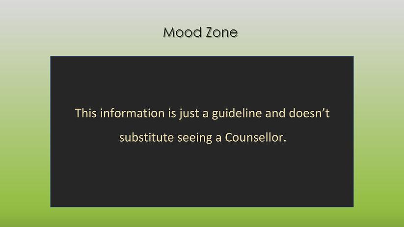 Mood Zone - Website page 11.jpg