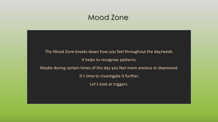 Mood Zone - Website page 5.jpg