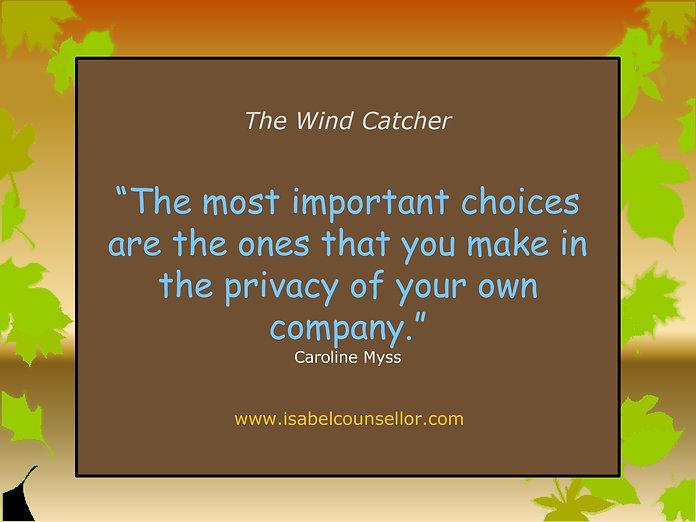 The Wind Catcher - 24-04-21.jpg