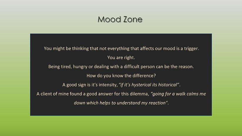 Mood Zone - Website page 8.jpg
