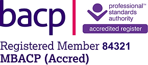 BACP Logo - 84321.png