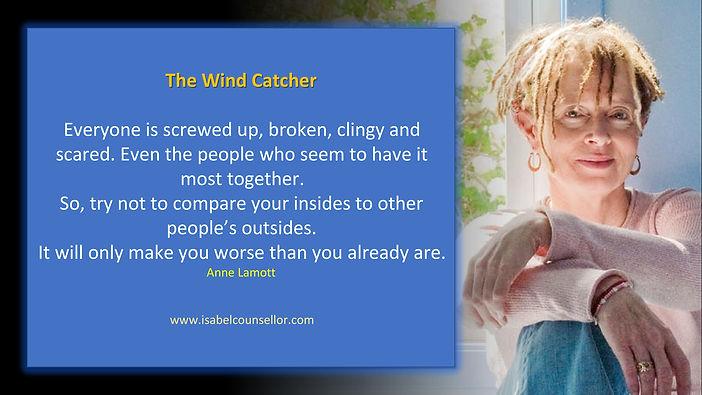The Wind Catcher - 15-05-21.jpg