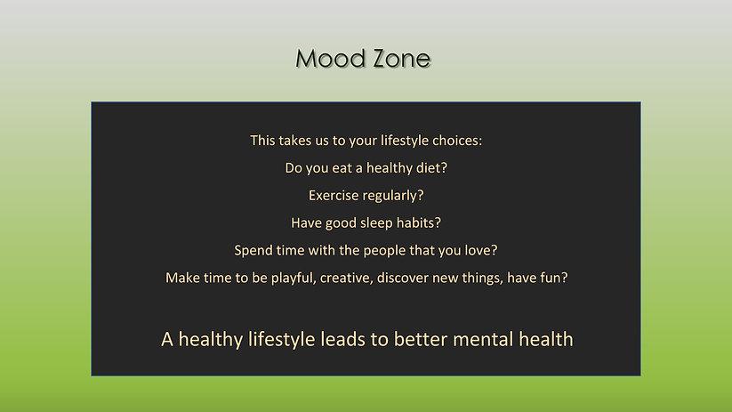 Mood Zone - Website page 12.jpg