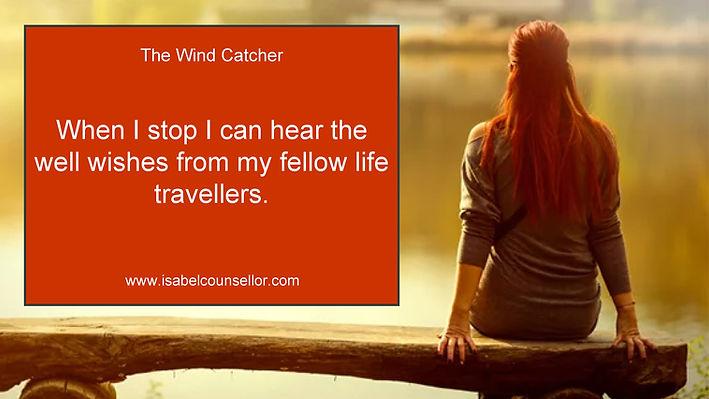 The Wind Catcher - 11-04-21 .jpg